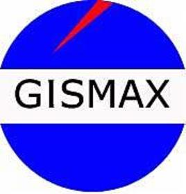 GISMAX - Rzeczoznawca budowlany Brwinów