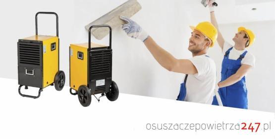 osuszaczepowietrza247.pl - Osuszanie Iwiny