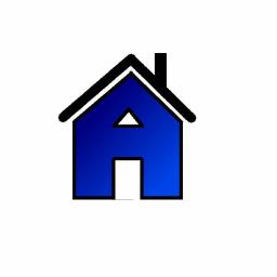 Goltel - Inteligentny dom Krosno
