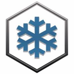 KLIMCONCEPT - Klimatyzacja Dąbrowa Górnicza