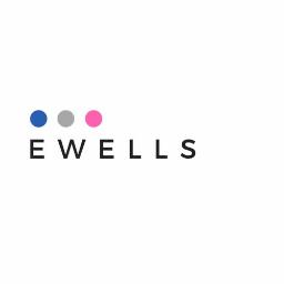 Ewells Ewelina Stawarz - Sprzątanie Biur Brzeg Dolny