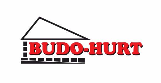 BUDO-HURT Sp.z.o.o. - Pokrycia dachowe Stargard Szczeciński