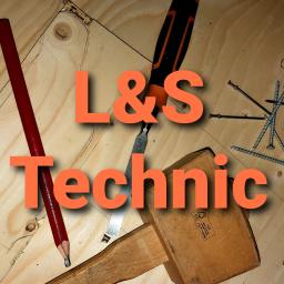 L&S TECHNIC - Firma Audytorska Polkowice