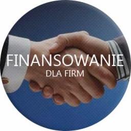 Kredyt dla firm Łódź 2