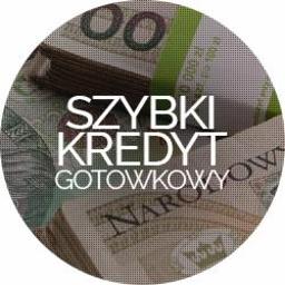 Kredyt dla firm Łódź 6