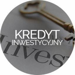 Kredyt dla firm Łódź 4