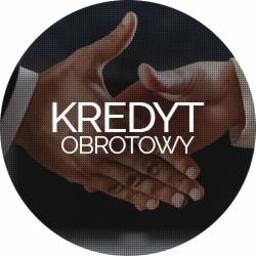 Kredyt dla firm Łódź 5