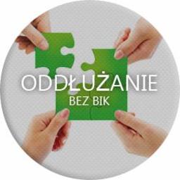 Kredyt dla firm Łódź 7
