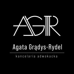 Kancelaria Adwokacka Adwokat Agata Grądys-Rydel - Kancelaria Adwokacka Częstochowa