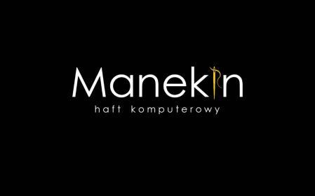 Manekin - Hafciarnia Grajewo