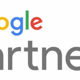Jesteśmy agencją o najwyższym statusie odznaczenia przez Google