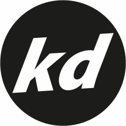 Kamiński design - Studio Reklamy - Firma IT Płock