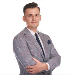 Łukasz Zając - Finanse Opole