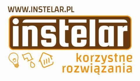 Instelar - Elektryk Wałbrzych
