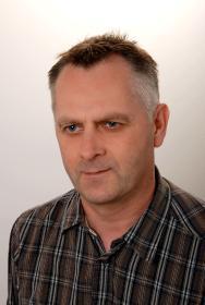 PolyTech - Programista Zielona Góra