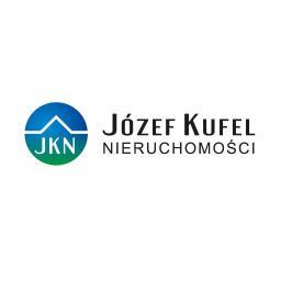 Józef Kufel Nieruchomości - Wycena nieruchomości Żywiec