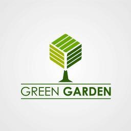 GREEN GARDEN - Odśnieżanie dachów Dominowo