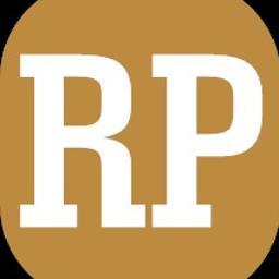 REMAPRINT - Gadżety z nadrukiem Warszawa