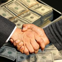 Kredyt dla firm Rzeszów 4