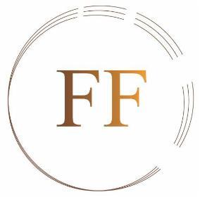 FABRYKA FINANSÓW - Kredyt Inwestycyjny Rzeszów