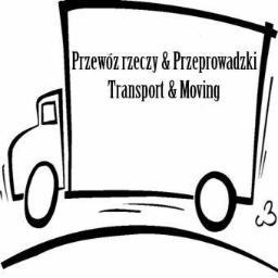 PTC TOMASZ CZAPLIŃSKI - Firma transportowa Zamość