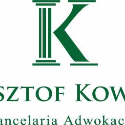 Kancelaria Adwokacka Krzysztof Kowalski - Adwokat Poznań