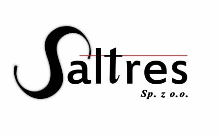 SALTRES SP. Z O.O. - Środki czystości Gniezno