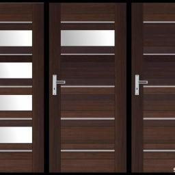 Montaż drzwi Częstochowa 2
