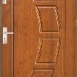 Montaż drzwi Częstochowa 4