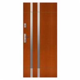 Montaż drzwi Częstochowa 3