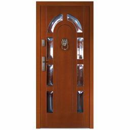 Montaż drzwi Częstochowa 1