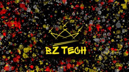 Bz Tech Sp. z o.o. - Akcesoria motoryzacyjne Ciasna