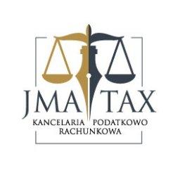 JMA TAX Kancelaria Podatkowo Rachunkowa - Przygotowanie Dokumentacji Przetargowej Tarnów