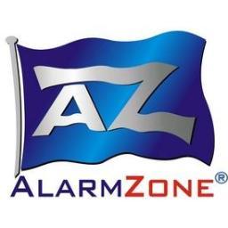 AlarmZone - Monitoring Lublewo gdańskie
