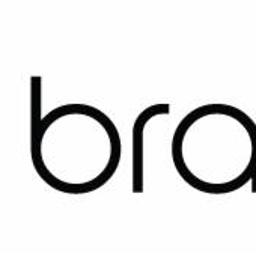 Agencja Reklamowa Braincraft - Strony internetowe Zabrze