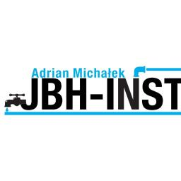 Jbh-Instal - Hydraulika Chybie