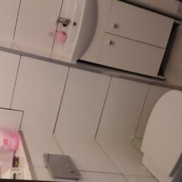 Remont łazienki Olecko 4