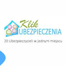 Agenci ubezpieczeniowi Wrocław 2