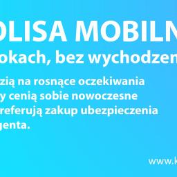 Agenci ubezpieczeniowi Wrocław 3