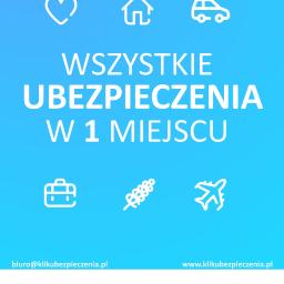 Agenci ubezpieczeniowi Wrocław 4