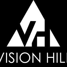 Vision Hill - Montaż filmów, efekty Warszawa