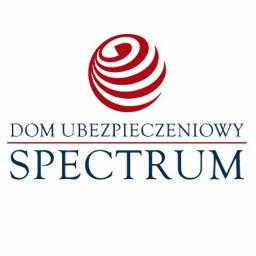 Dom Ubezpieczeniowy SPECTRUM Oddział w Świdniku - Ubezpieczenia OC Świdnik