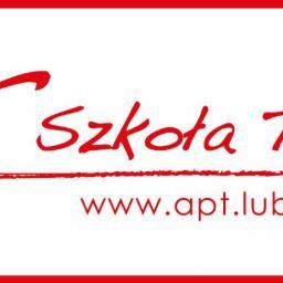 APT Szkoła Tańca - Szkoła tańca Lublin