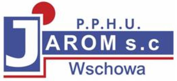 Jarom - Spawacze Wschowa