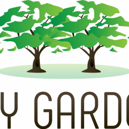 My Garden - Architektura Krajobrazu Wieliczka