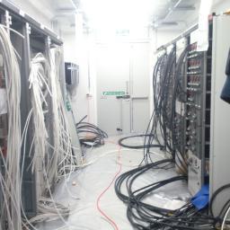 Elektryk Zatonie 3