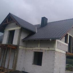 Dachy Wałbrzych 4
