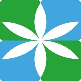 Eco-Service - Mycie dachów Ludwin
