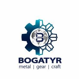 BOGATYR Sp. z o.o. - Firmy inżynieryjne Kraków