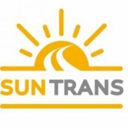 Sun Trans Sp. z o.o. - Transport międzynarodowy do 3,5t Wrocław